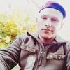 Влад, 30, г.Николаев