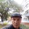 Вячеслав Туров, 40, г.Армавир