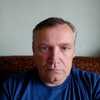 SERGEY, 54, Minusinsk