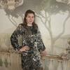 Анастасия, 23, г.Челябинск