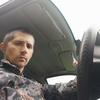Aleksandr, 28, Sheksna