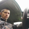 Александр, 28, г.Шексна
