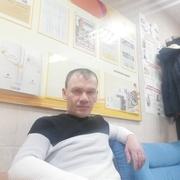 Юрий 41 Нижневартовск