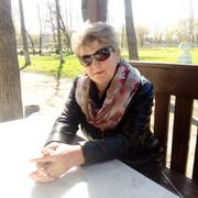 Татьяна 56 Тейково