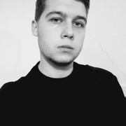 Дмитрий 19 Майкоп