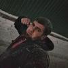 zeynal, 28, г.Зеленоград