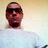 Aleksei, 35, Nikolayevsk-na-amure