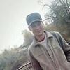 Vitaliy, 46, Almaty