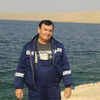 Марс, 49, г.Ашхабад
