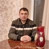 Hrach, 34, г.Ереван