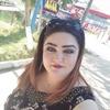Maloxat Gaibova, 36, Samarkand