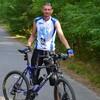 Андрей, 34, г.Готвальд