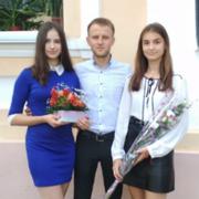 Максим 29 лет (Козерог) хочет познакомиться в Прилуках