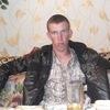 саня, 27, г.Кузнецк