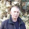Михаил, 66, г.Харцызск