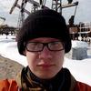 Фёдор, 26, г.Тюмень