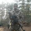 Саша, 31, г.Краматорск