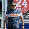 я.н, 29, г.Новосибирск