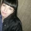 Карина Леонидовна, 26, г.Шимановск