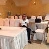 Arman, 23, г.Yerevan