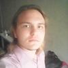 Андрей, 18, г.Ставрополь