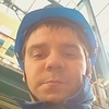Стас Шелунцов, 31, г.Троицк
