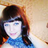 Юлия, 24, г.Буй