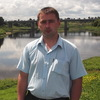 Андрей, 36, г.Вилейка