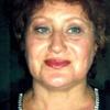 Евгения, 65, г.Копейск