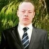 oleg, 35, г.Старые Дороги