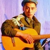 Дамир, 22, г.Анадырь (Чукотский АО)