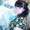 Мила, 23, г.Новогрудок