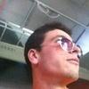 Никалаи, 23, г.Москва