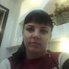 Елена, 33, г.Каскелен
