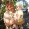 Елена, 42, г.Караганда