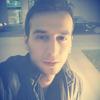 Эльнур, 26, г.Баку