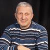 Владимир, 57, г.Хмельницкий