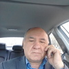 Сабир, 55, г.Москва