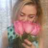 Nika, 33, г.Нью-Йорк