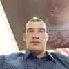Ренатик, 27, г.Йошкар-Ола