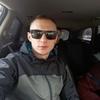 Алексей, 21, г.Абинск