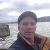 александр, 48, г.Котлас