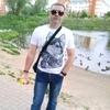 Алексей Громов, 34, г.Москва