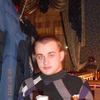 Дима, 24, г.Строитель