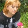 Оля, 46, г.Ужгород