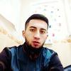 Абирахм, 26, г.Душанбе