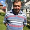 Олег, 49, г.Хотьково
