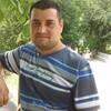 Валерий, 32, г.Лондон