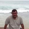 Игорь, 29, г.Мукачево