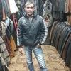 Sahib, 40, г.Баку